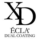 XD ECLA DUAL COATING